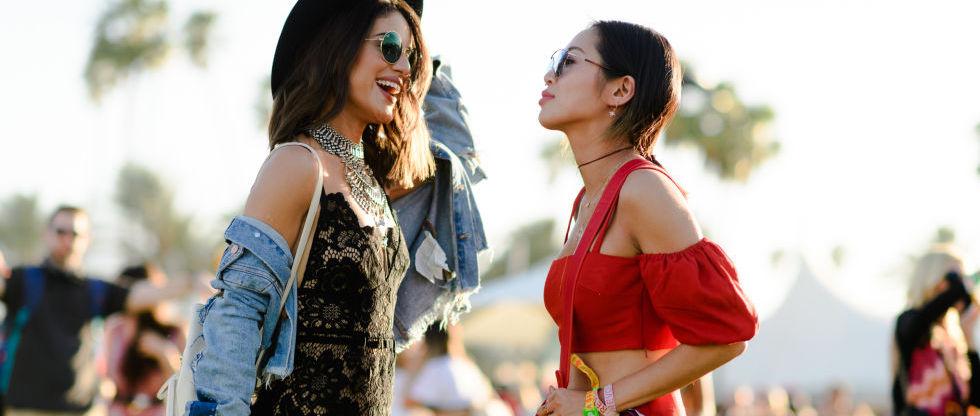 freida pinto Coachella Eyewear Trends Round Up Sunglasses Glasses Trend Style Celebrities Shop 2017 Alessandro Ambrosio Katy Perry Aimee Song Nicole Richie