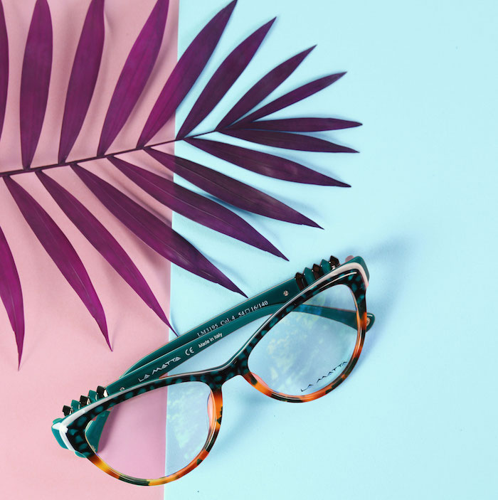 We Love Glasses The First Eyewear Online Destination For