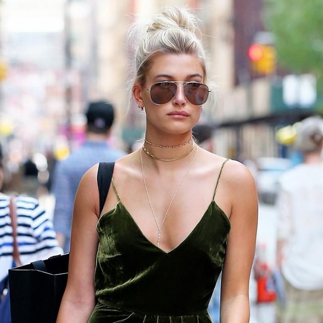 ray bans Acne Studios Chloe Smoke x Mirrors Balmain Anna Karin Karlsson Tom Ford 6 Aviator Sunglasses Trends for Women in 2017 Buy Shop Online Trend Women Sunglasses Glasses Victoria Beckham