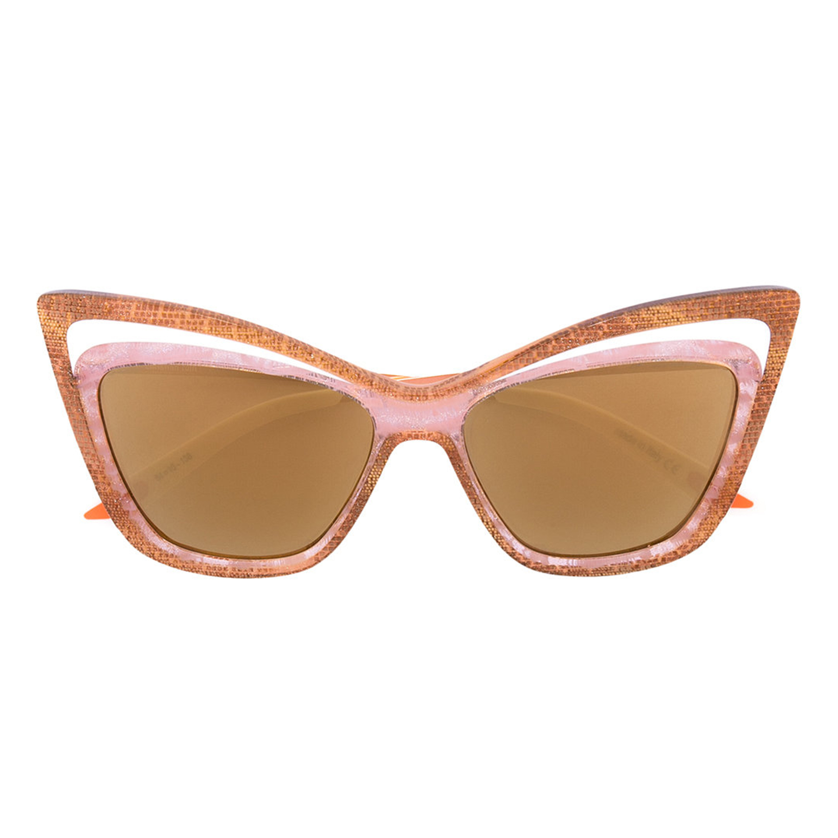 371775285cc Get Your Hands on Christian Roth Eyewear S S 2017 Before They Get ...