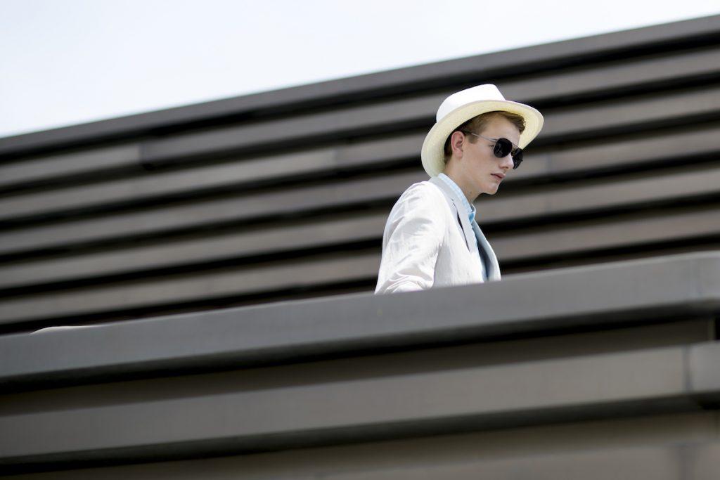 Our Top Eyewear Picks Spotted at Pitti Uomo Street Style Fashion Menswear Trendy Sunglasses Designer Guys Mens Glasses Trend