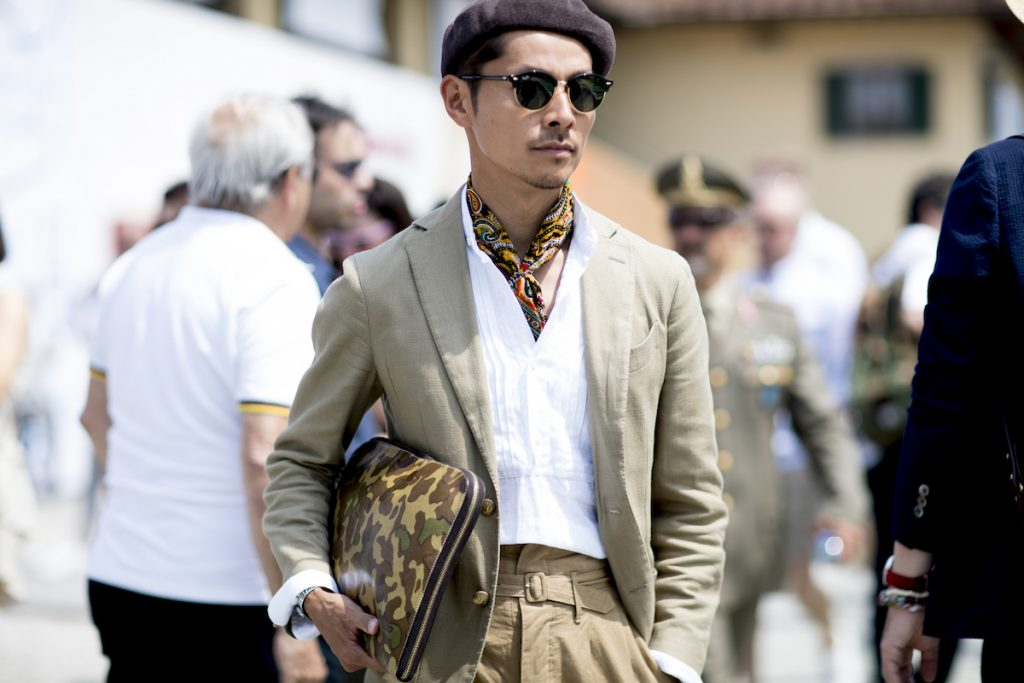 Our Top Eyewear Picks Spotted at Pitti Uomo Street Style Fashion Menswear Trendy Sunglasses Designer Guys Mens Glasses Trend