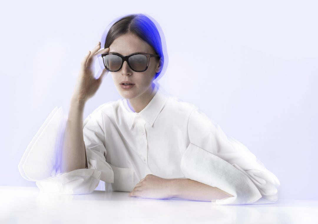 eyewear glasses designer design glasses foundations alyson magee serge kirchhofer brando eyewear