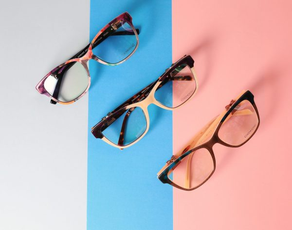 d1636a9b301 Brands at We Love Glasses