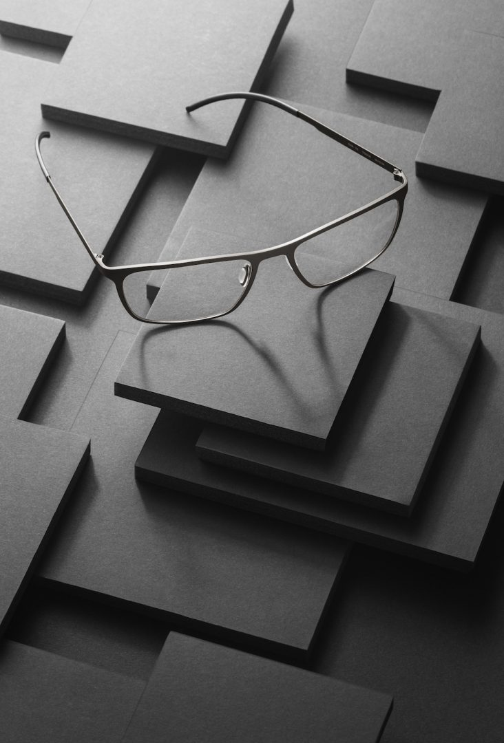 Ørgreen Eyewear Glasses Designer Buy Brand Collection Eyeglasses