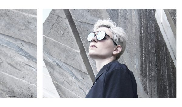 LPLR Eyewear French Designer Glasses Eyewear Eyeglasses Shop Buy Online