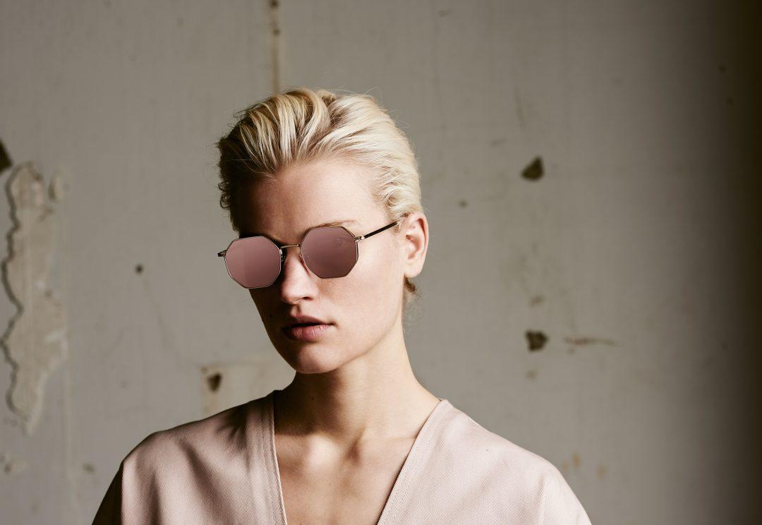 Komono's Fall/Winter 2017 Core Sunglasses Collection