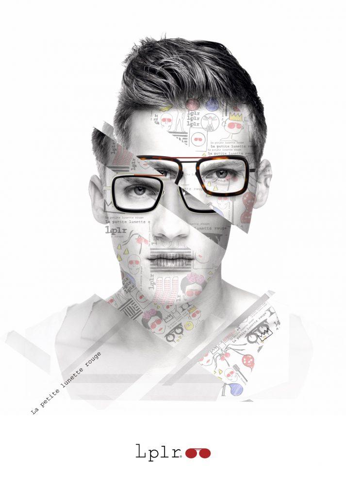 e9e0937698 LPLR Eyewear at We Love Glasses