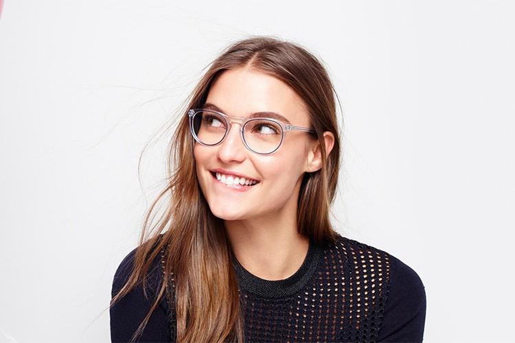 Warby Parker SmartBuyGlasses EyeBuyDirect 6 Best Websites to Buy Prescription Glasses Online Sale Buy Shop Shopping Online Sell Sale Trend Prescription