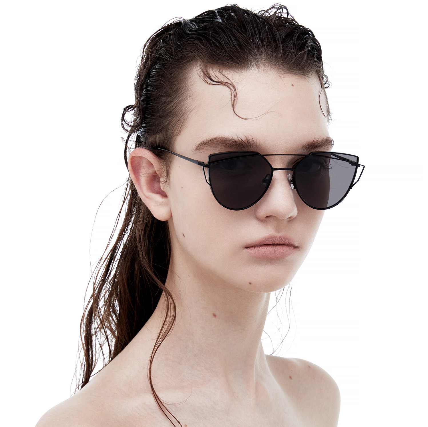 Shop Buy Gentle Monster Brand Eyewear Glasses Sunglasses Eyewear Korean Trend Celebrity Buy Shop