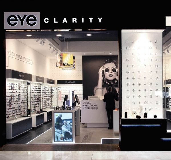 18 Best & Coolest Eyewear Stores in Melbourne Shop Buy Stores Optical Eyewear Glasses