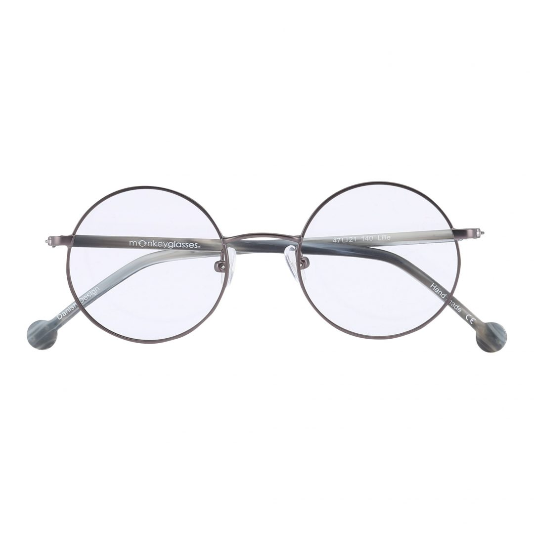 Balance by MonkeyGlasses Collection 2017 Glasses Eyewear