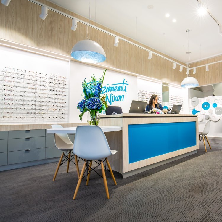 18 Best & Coolest Eyewear Stores in Melbourne Shop Buy Stores Optical Eyewear Glasses Australia
