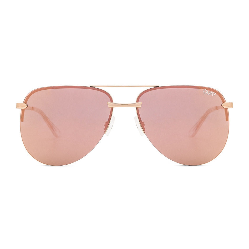 18 Best & Coolest Eyewear Stores in Melbourne Australian Eyewear Sunglasses Shop Online Buy