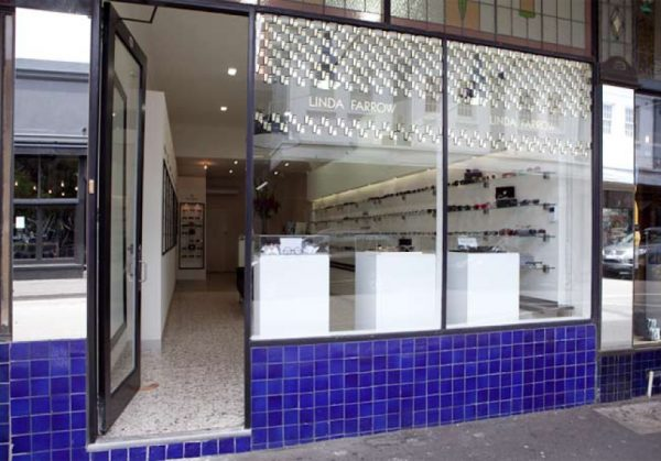 18 Best & Coolest Eyewear Stores in Melbourne Shop Buy Stores