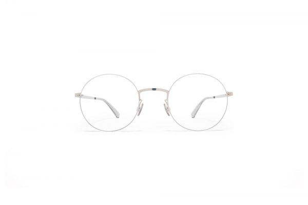 A Sense of Transparency by MYKITA LESSRIM