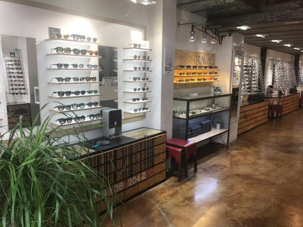 Optica Bassol 10 Best Optical Shop and Eyewear Stores in Barcelona