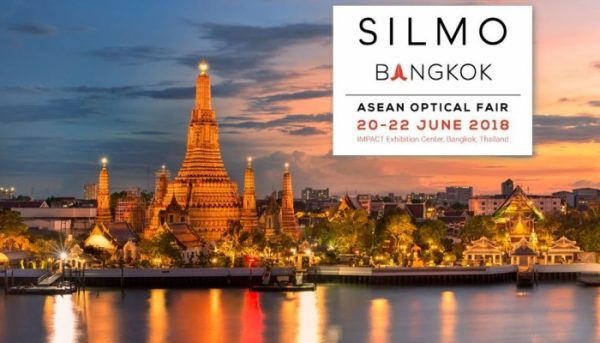 4 Reasons Why 2017 Is Silmo Paris The Optical Fair Is A Special Year