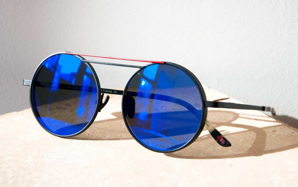 The Latest LPLR Eyewear Designs Spotted on Instagram