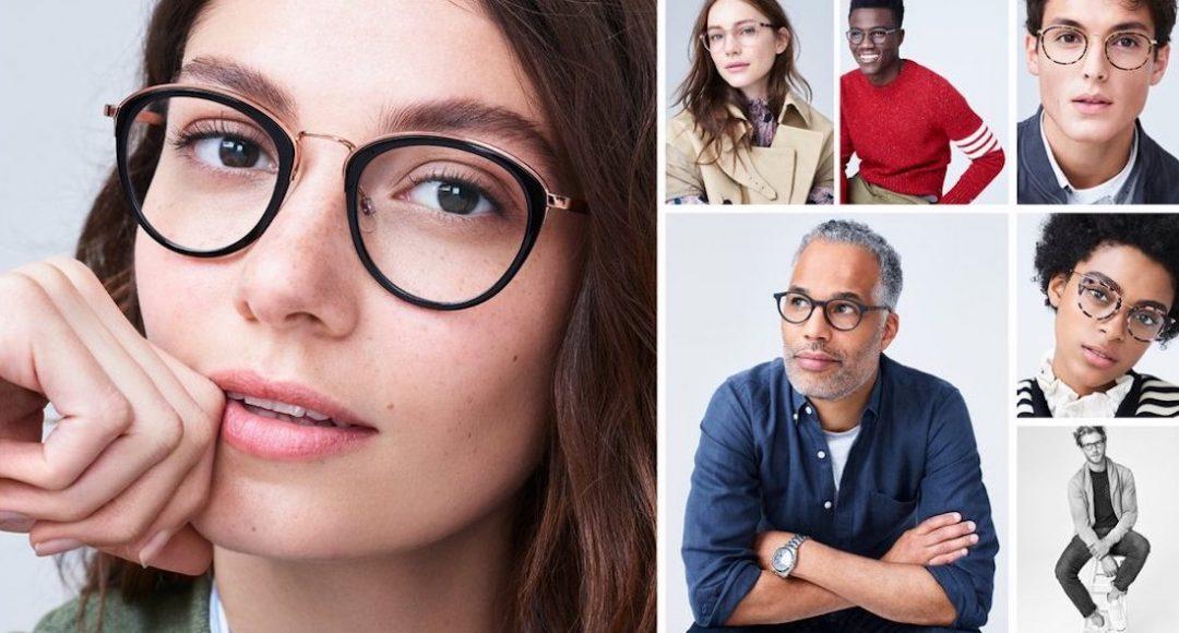 26 Designers To Watch at Mido Eyewear Trade Show 2017