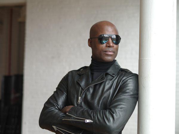Vuliwear Designer Sunglasses Italy Exclusive Essilor Eyewear Eyeglasses