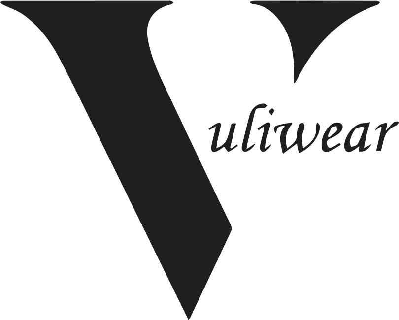 Vuliwear logo