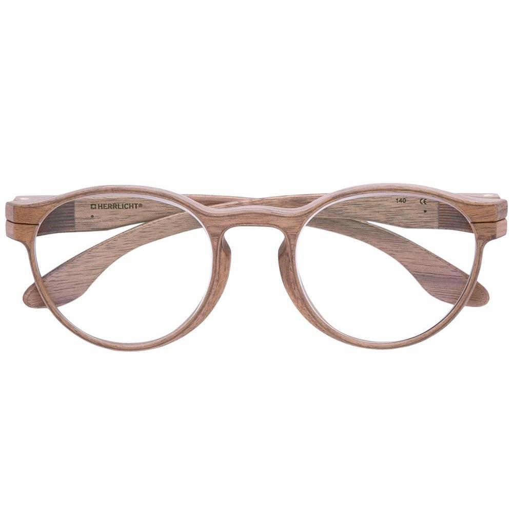 8 Wooden Eyewear Brands You Need To Know Now Brevno Gold & Wood Proof Eyewear Shwood ROLF Spectacles Woodone Sires Eyewear Herrlicht