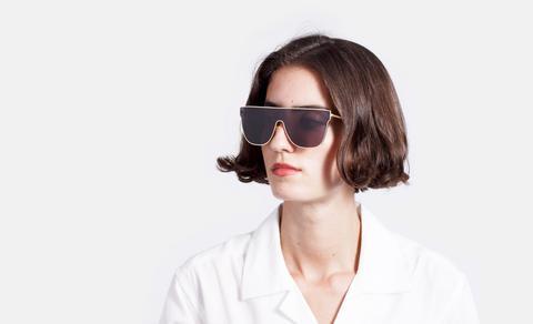 5d77aaedd43 The Latest SUPER SS18 Sunglasses Collection  LENZ