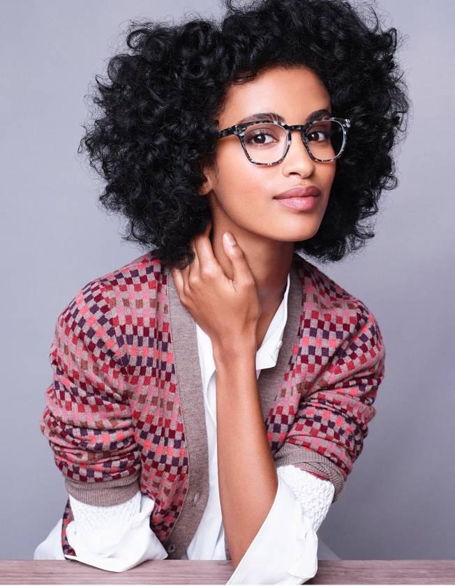Warby Parker Winter 2017 Collection Frames Buy Online Buy Prescription Glasses Online Cheap
