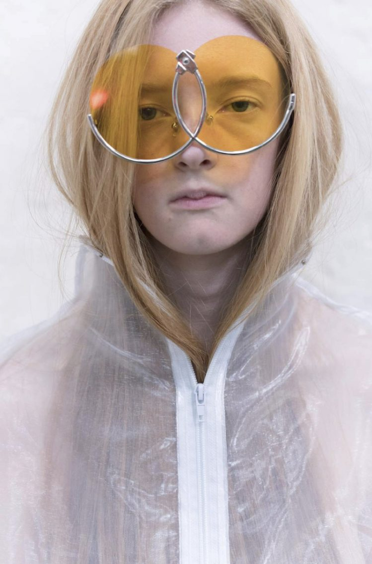 7906b129b28dc 16 of The Most Outrageously Cool Statement Sunglasses in 2017