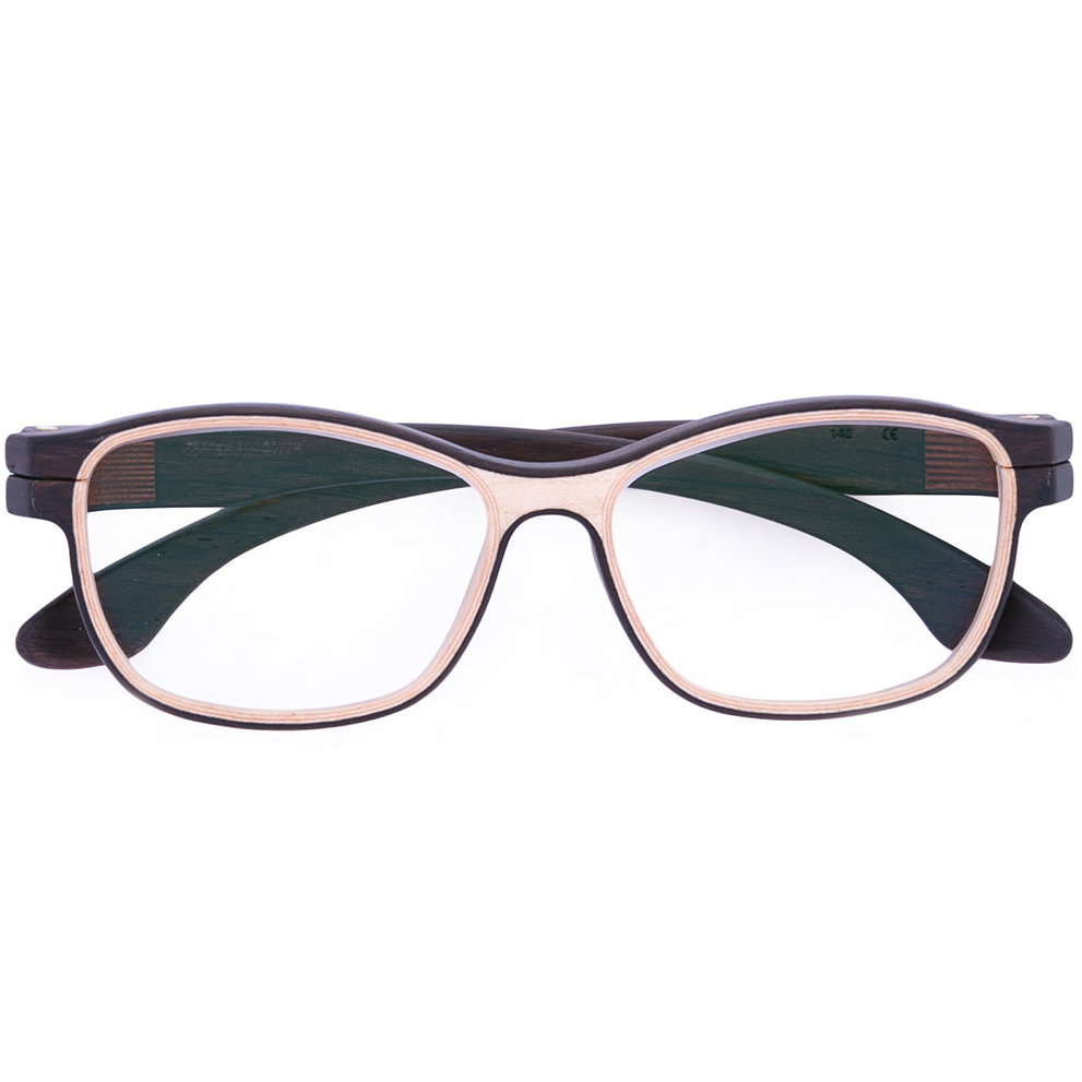 Buy Herrlicht Prescription Wooden Glasses Online Shop About