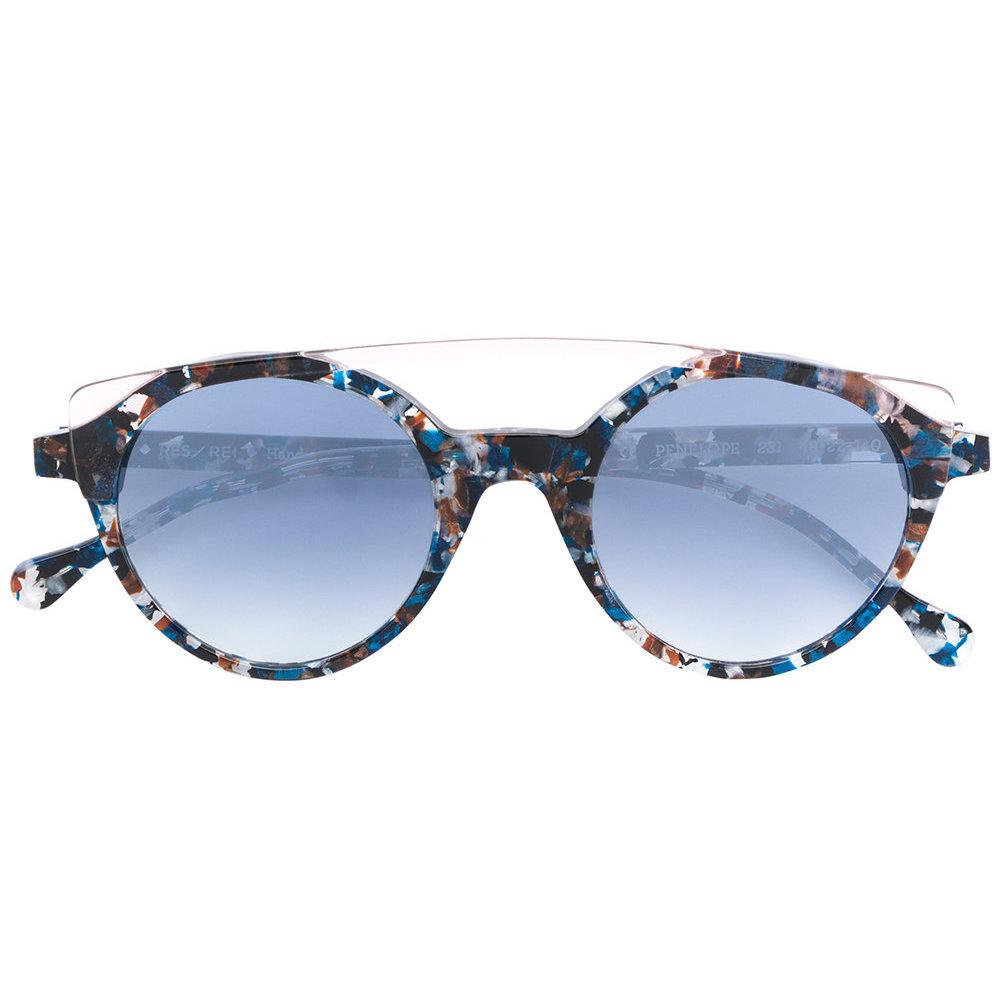 Azalea Buy Glasses Res Rei Italy Italian Prescription Eyewear Sunglasses Wooden Glasses Online Shop About Confucius Mercurio cat eye sunglasses