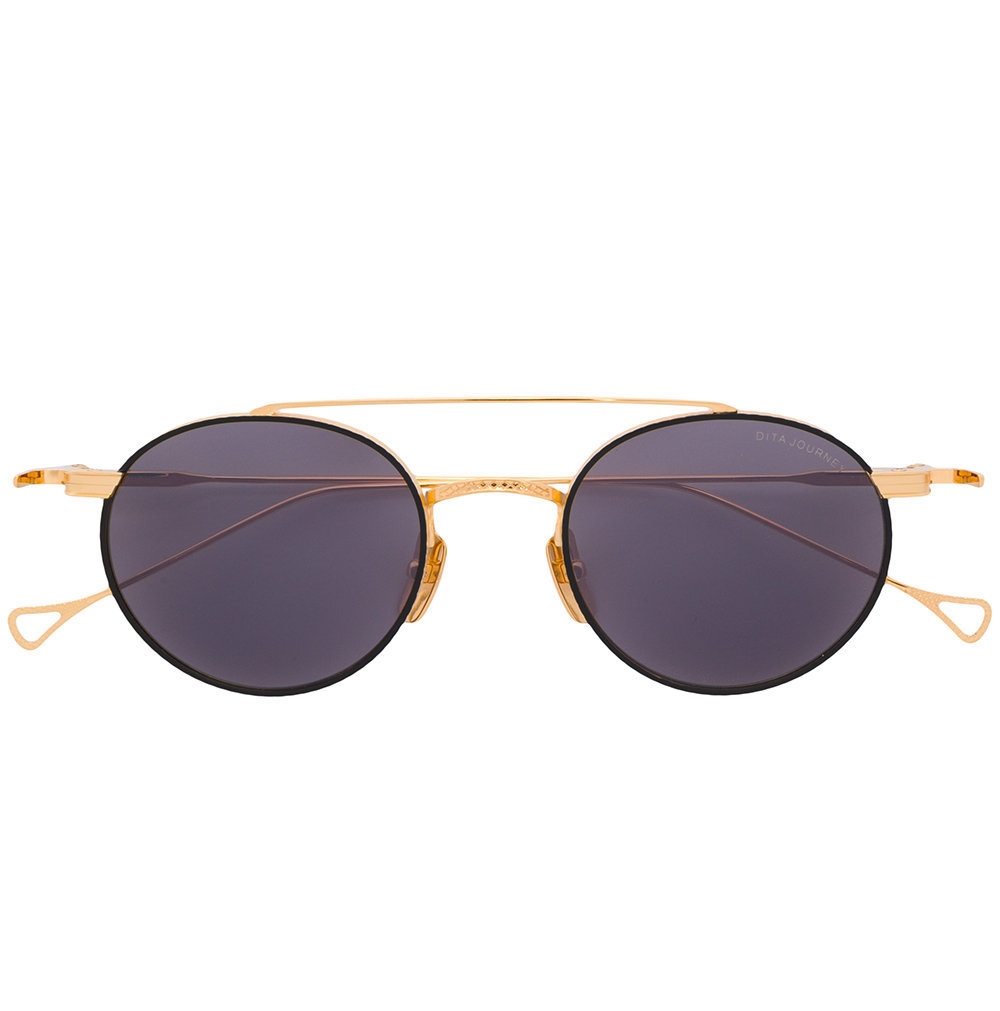 Journey sunglasses Narcisus sunglasses Buy Online Sunglasses Dita Eyewear Sunglasses Eyeglasses Prescription Eyewear Sunglasses Wooden Glasses Online Shop About