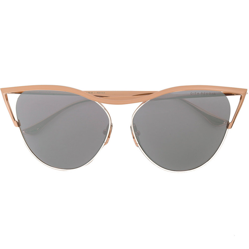 Narcisus sunglasses Buy Online Sunglasses Dita Eyewear Sunglasses Eyeglasses Prescription Eyewear Sunglasses Wooden Glasses Online Shop About