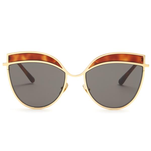 KALEOS Ripley cat-eye sunglasses mykita svea le specs Fendi Buy Shop Glasses Sunglasses Online Cat Eye Eyeglasses Cateye Designer Fashion Trend kuboruam y3 mask