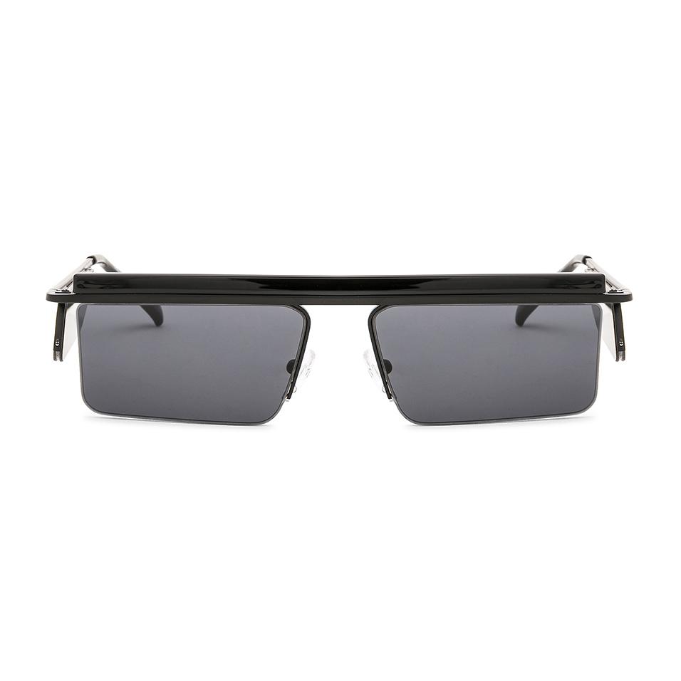 Buy Shop Online Trend Tiny Sunglasses Glasses Influencer Shop Fashion Eyewear Kendall Kylie