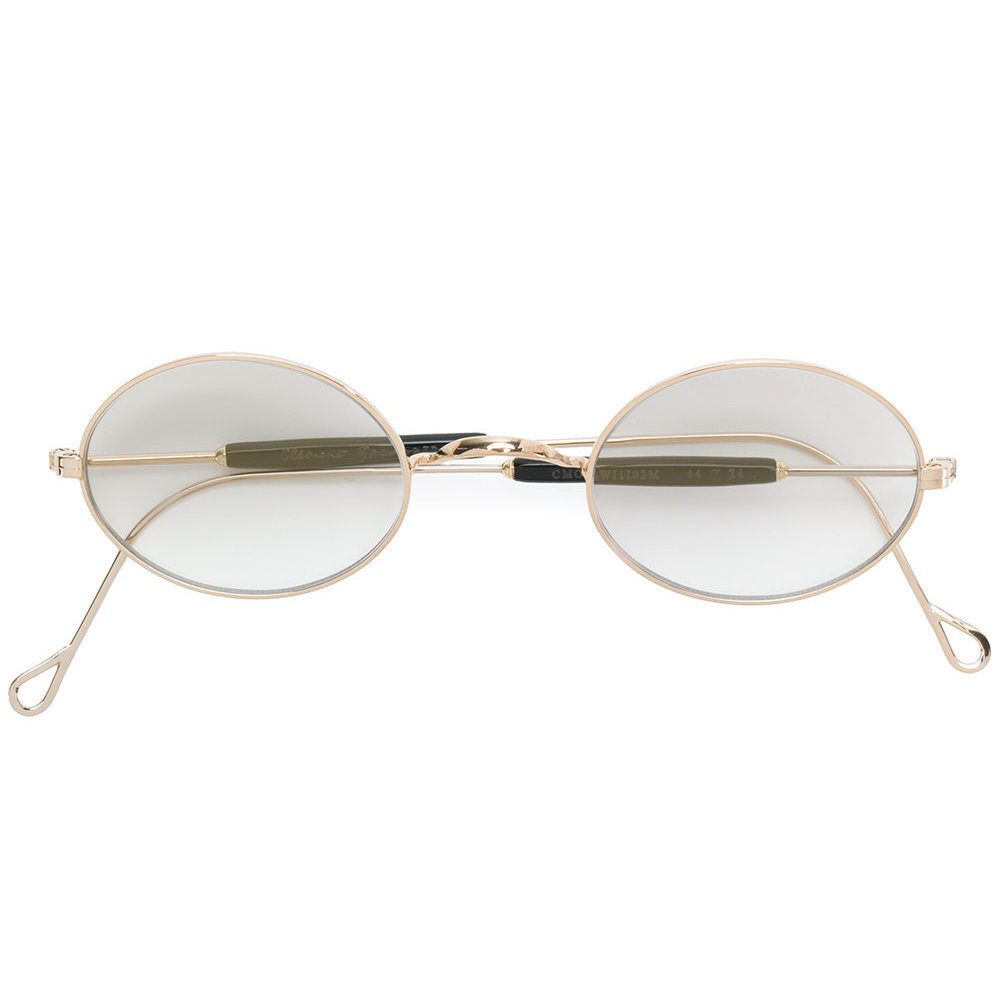gouverneur audigier Buy Shop Online Trend Tiny Sunglasses Glasses Influencer Shop Fashion Eyewear Kendall Kylie Rigards