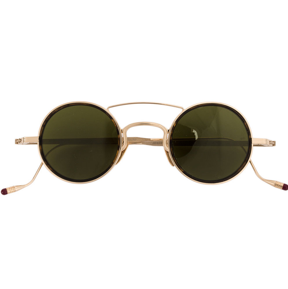 jacques marie mage gouverneur audigier Buy Shop Online Trend Tiny Sunglasses Glasses Influencer Shop Fashion Eyewear Kendall Kylie Rigards