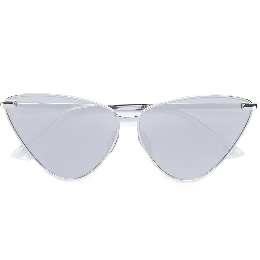 le specs Fendi Buy Shop Glasses Sunglasses Online Cat Eye Eyeglasses Cateye Designer Fashion Trend kuboruam y3 mask