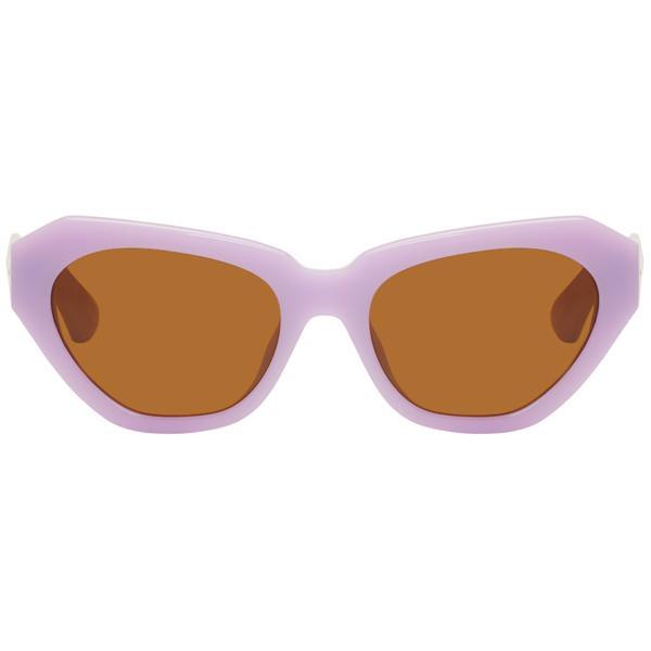 linda farrow mykita svea le specs Fendi Buy Shop Glasses Sunglasses Online Cat Eye Eyeglasses Cateye Designer Fashion Trend kuboruam y3 mask
