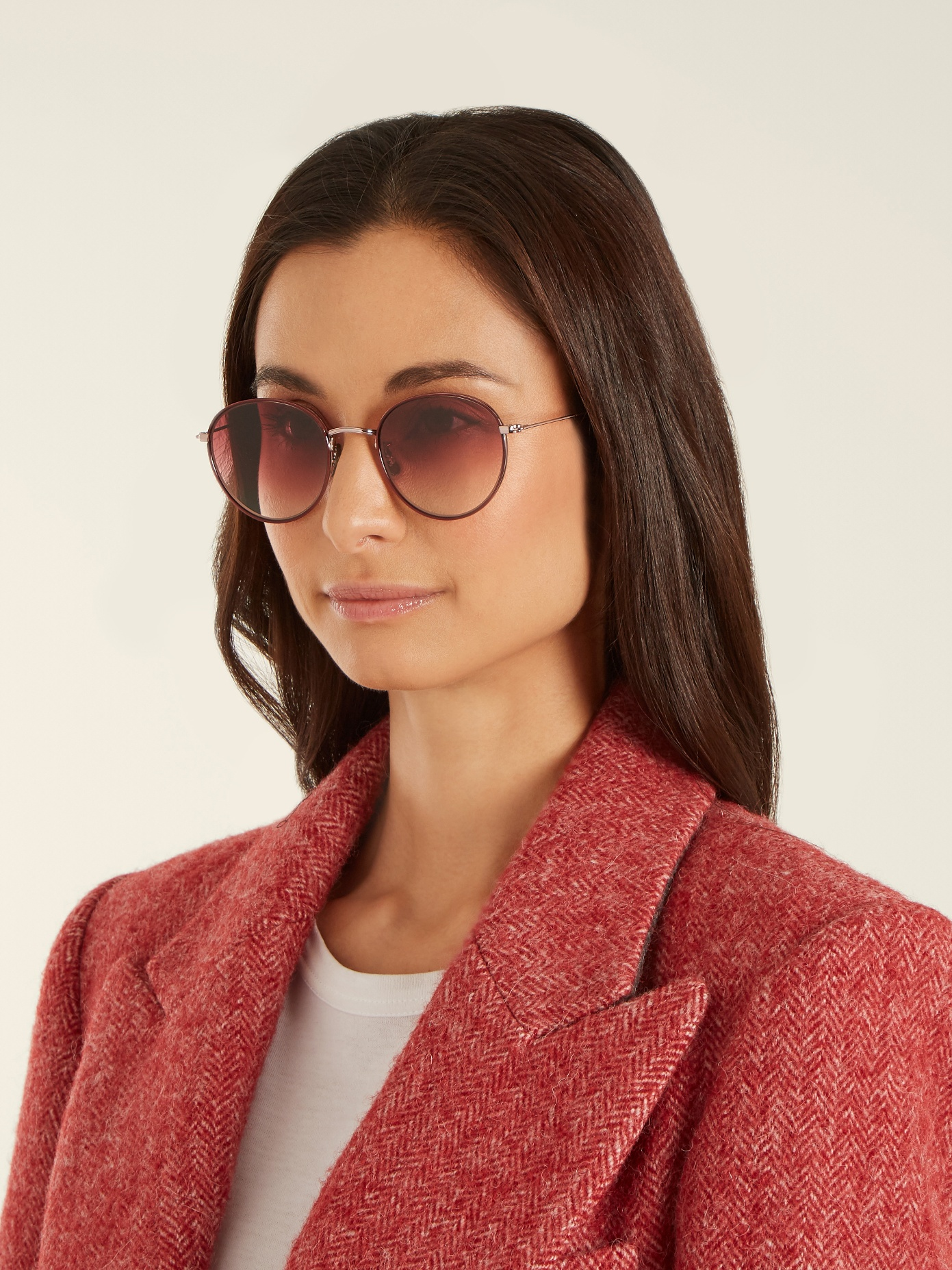 Paloma Buy Online Sunglasses Wilson Garrett Leight Sunglasses Eyeglasses Prescription Eyewear Sunglasses Wooden Glasses Online Shop About