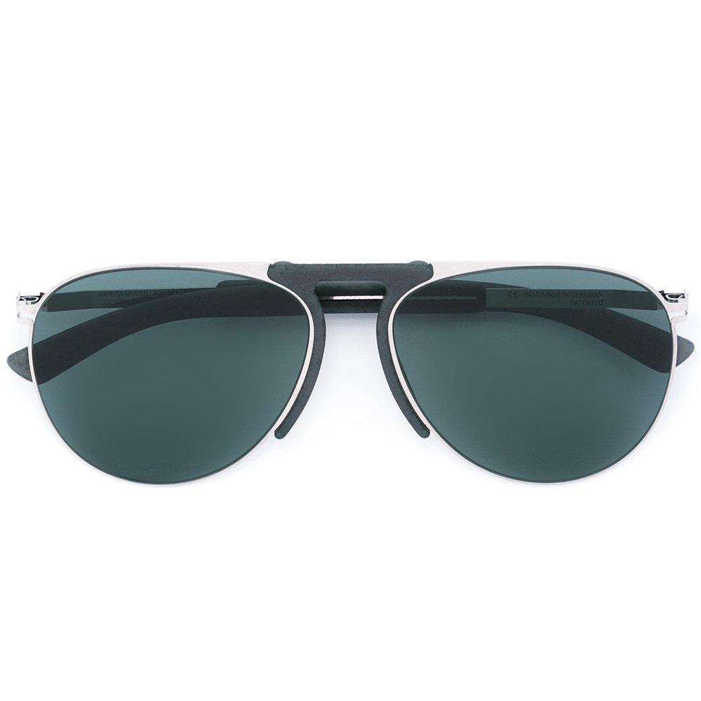 Digital Realities by MYKITA MYLONDigital Realities by MYKITA MYLON Shop Buy Eyewear Glasses