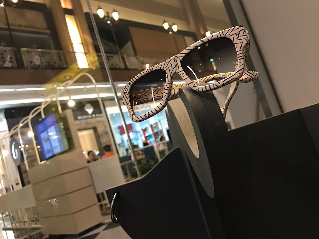 5 Best Optical and Sunglasses Shop in Singapore Shop Buy Prescription Glasses Singapore 2018 Cheap Good Optic Butler dh Sunglass
