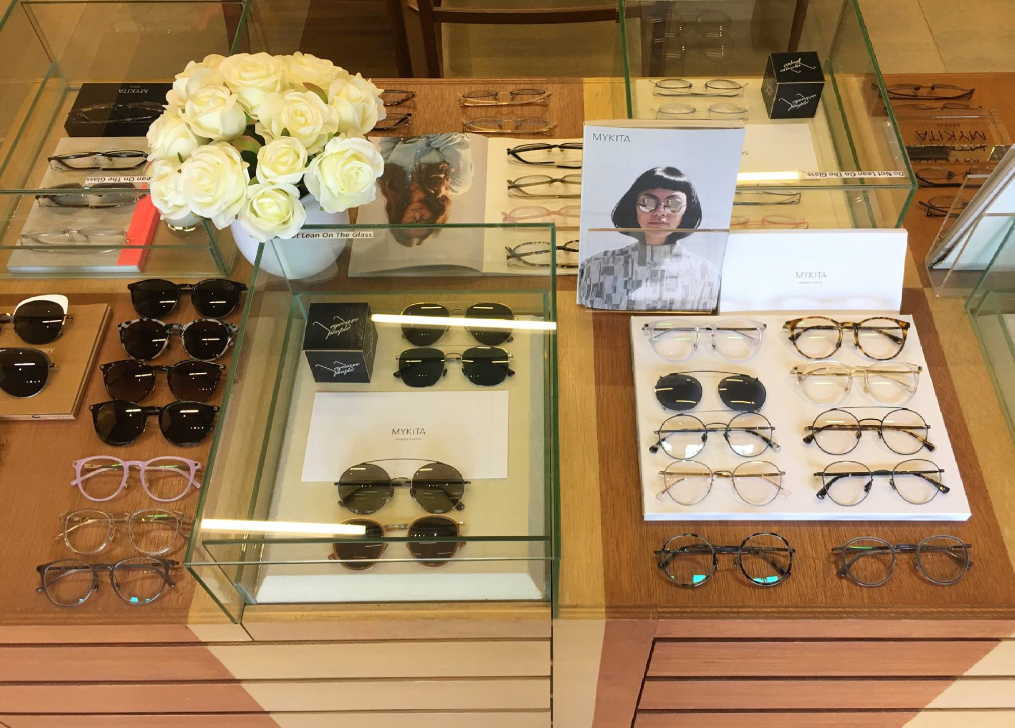5 Best Optical and Sunglasses Shop in Singapore Shop Buy Prescription Glasses Singapore 2018 Cheap Good Optic Butler dh Sunglass Atlantic Optical Eye Care People