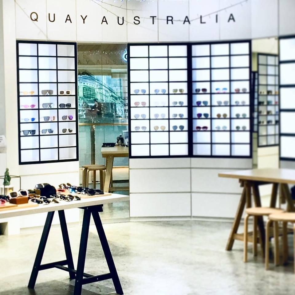 5 Best Optical and Sunglasses Shop in Singapore Shop Buy Prescription Glasses Singapore 2018 Cheap Good