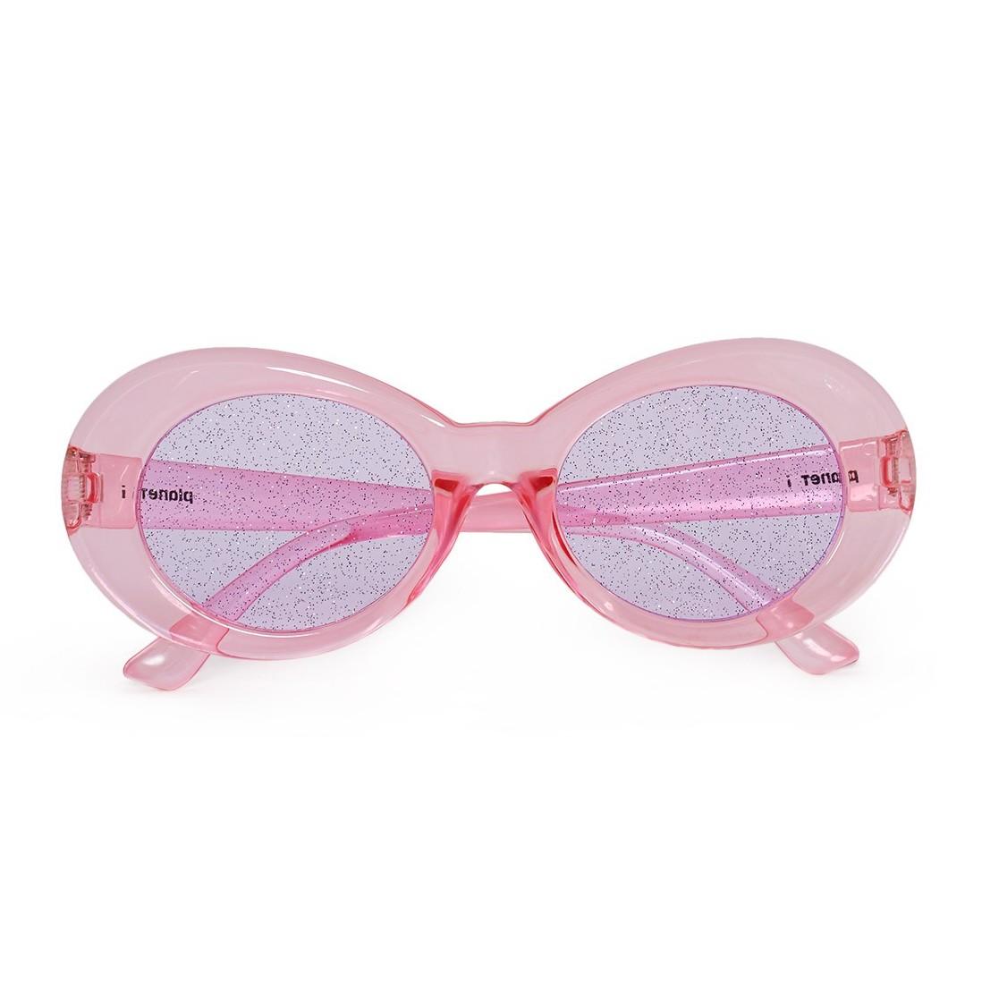 Glitter Glasses Designed By Planet i Are The Latest Must Have Sparkle Item Eyewear Glasses Glitter Instagram Buy Shop Online