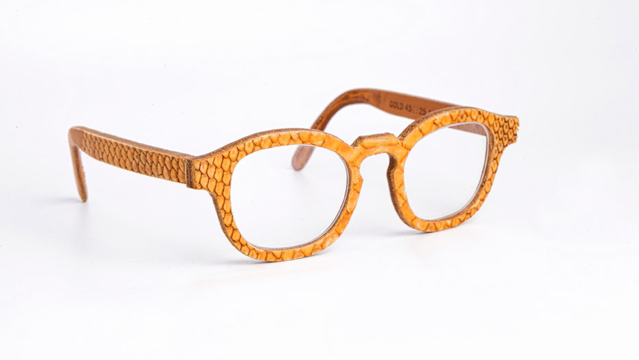 LPLR Brands to Look Out For at Mido 2018 in Milan Optical Fair Trade Show 2018 Milano Rigards LGR Eyewear blyszak slave to ancestors