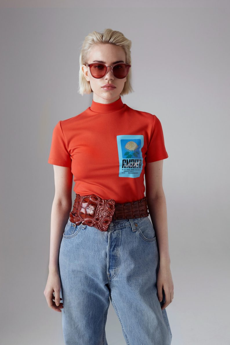 a6f2113fd3 Our Top Picks on Gentle Monster s 2018 Collection