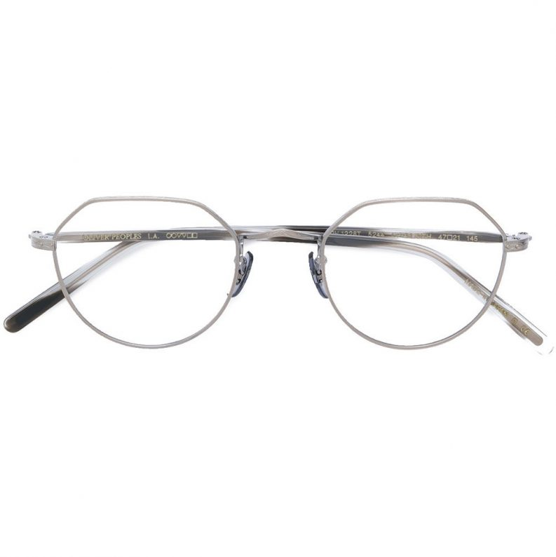 Get a Headstart with This Women's Prescription Eyewear