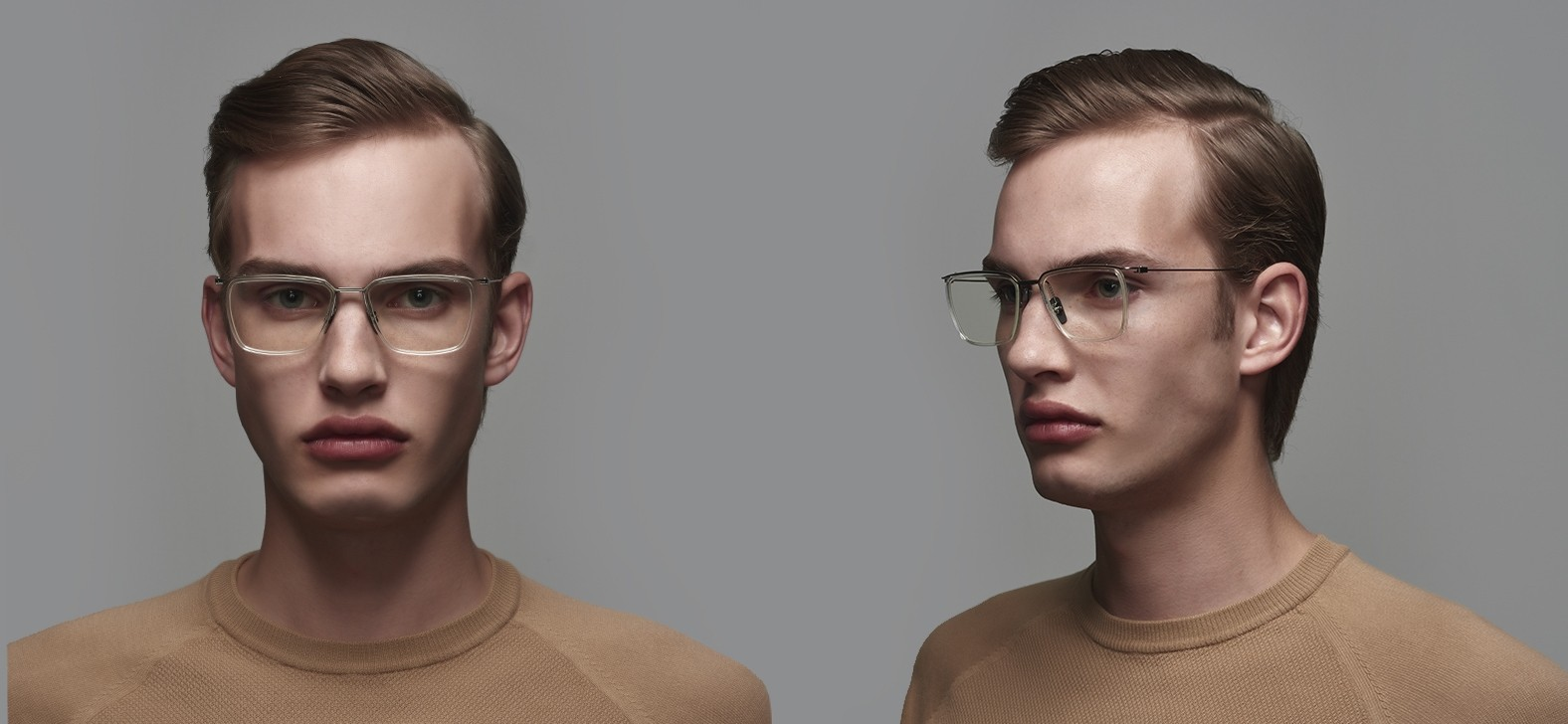 Dita Eyewear 2018 SS Latest New Collection